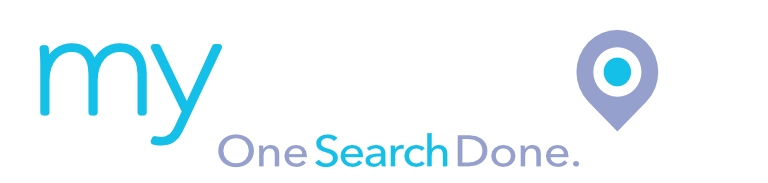 myVacation.com One Search